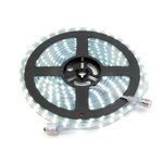 led strip koud wit