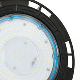 LED Highbay 100W 6000K IP65 120 LM/W Powered by Philips_