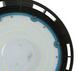 LED Highbay 150W 6000K IP65 120 LM/W Powered by Philips_