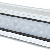 LED Wall Washer RGB+CCT IP66_
