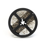 LED Strip 5m 30 LEDs p/m RGB Losse Strip_