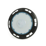 LED Highbay 200W 6000K IP65 120 LM/W Powered by Philips_