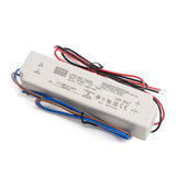 Mi-Light LED Paneel 4 Zone Controller Dimbare Driver 42V 1400mA_