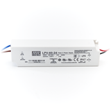 LED Driver Meanwell Voeding 60W 24V 2,5A_