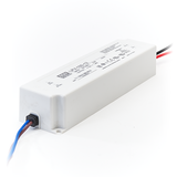 LED Driver Meanwell Voeding 100W 12V 8,5A_