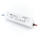 LED Driver Meanwell Voeding 100W 24V 4,2A_