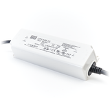 LED Driver Meanwell Voeding 150W 12V 10A_