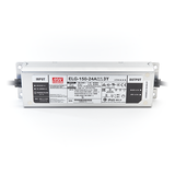 LED Driver Meanwell Voeding 150W 24V 6,25A_