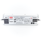 LED Driver Meanwell Voeding 240W 12V 20A_