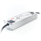 LED Driver Meanwell Voeding 240W 24V 10A_