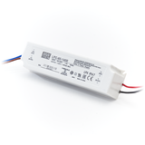 LED Driver Meanwell Voeding 60W 42V 1,4A_