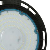 LED Highbay 200W 4000K IP65 120 LM/W Powered by Philips_