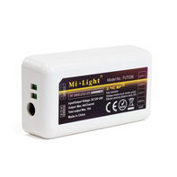 Mi-Light Controller LED Strips Wit 144W 4 Zone
