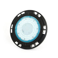 LED Highbay 100W 6000K IP65 120 LM/W Powered by Philips