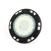 LED Highbay 100W 4000K IP65 120 LM/W Powered by Philips