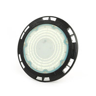 LED Highbay 150W 4000K IP65 120 LM/W Powered by Philips