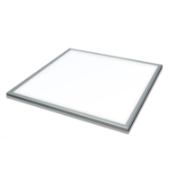LED Paneel 60x60 [Standard] 4000K Helder Wit 40W Optioneel Dimbaar