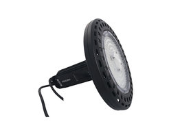LED Highbay 200W 4000K IP65 120 LM/W