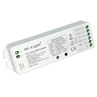 Mi-Light Controller LS2 5-in-1 8 Zone