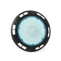 LED Highbay 200W 6000K IP65 120 LM/W Philips