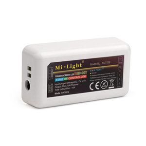 Mi-Light Controller LED Strips RGB+CCT 432W