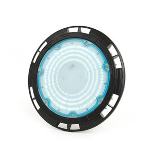 LED Highbay 150W 6000K IP65 120 LM/W Powered by Philips