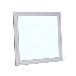 LED Paneel 30x30 6000K Koud Wit 18W Optioneel Dimbaar
