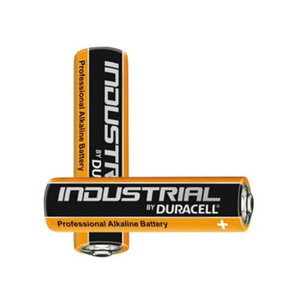 Duracell Plus AAA batterijen 2-pack