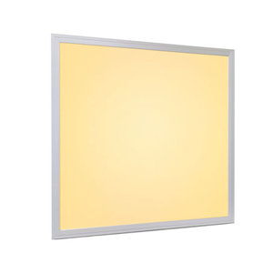 LED Paneel 62x62 UGR 19 3000K Warm Wit 40W