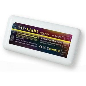 MILIGHT-4ZONE-CONTROLLER-WIT