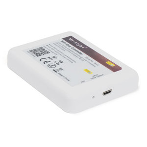 Mi-Light WiFi Module iBox 2